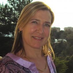 Elsa Maria254